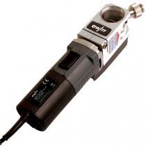 TGM 40230 Handy