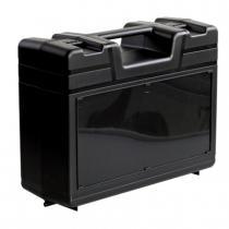 Transportbox Powershield II Breathe