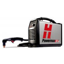 Powermax 30XP