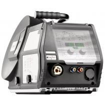drive 4X HP