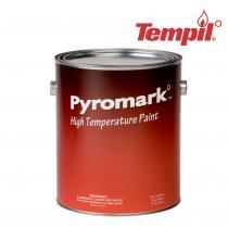 Pyromark®