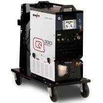 alpha Q 330 puls MM TKM EF