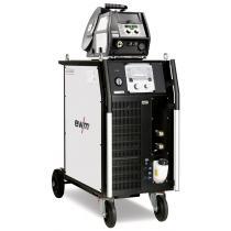 alpha Q 351 Expert 2.0 puls FDW