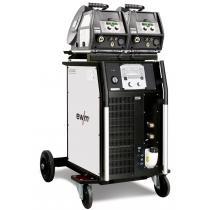 alpha Q 351 Expert 2.0 puls MM 2DVX FDW