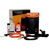Cougartron Plus Starter Kit