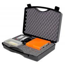 Cougartron MK12 Starter Kit