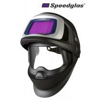 Speedglas 9100V FX