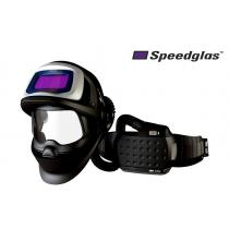 Speedglas 9100V FX Air