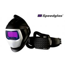 Speedglas 9100V Air