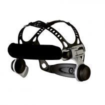 Kopfband mit Montageset