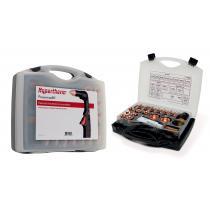 Essential Kit Powermax 85
