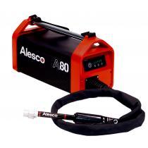 ALESCO A80