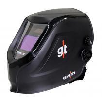 Powershield GT 9-13