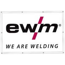 Banner EWM Logo