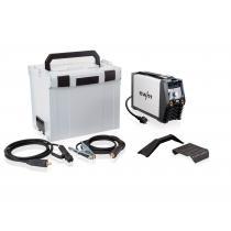 Pico 160 L-BOXX Set