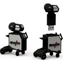 USB-Stick Titan XQ