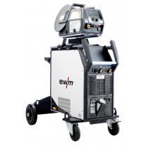 Titan XQ 350 puls D W