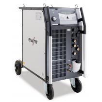 Tetrix 351 AC/DC Smart 2.0 puls