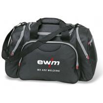 Helm-, Sport- oder Reisetasche
