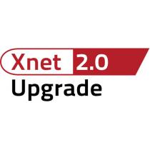 Xnet 2.0 Upgrade Set