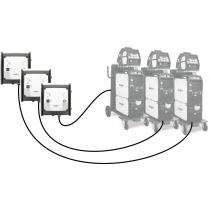 ewm Xnet Extended-Set 1 LAN