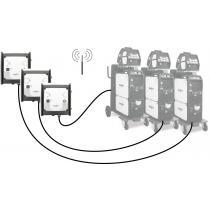 ewm Xnet Extended-Set 1 WiFi