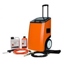 COUGATRON InoxFury Starter Kit