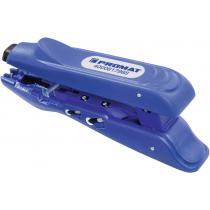 Abmantelungswerkzeug Duo-Crimp Gesamt-L.160mm 0,5-6 (AWG 20-10) mm² PROMAT