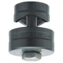 Blechlocher MonoCut® Sanitär D.28,3mm ALFRA
