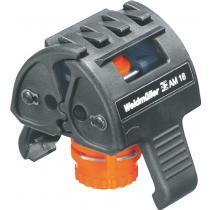 Abmantelungswerkzeug AM 16 Gesamt-L.53mm Arbeitsbereich D.6,0-17,3mm