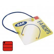 3M™ E-A-Rcaps™