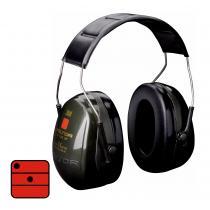 3M™ Peltor™ Optime II™