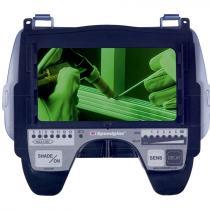 Automatikschweißfilter 9100X