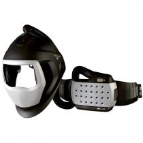 Schweißmaske 9100 Air + Adflo