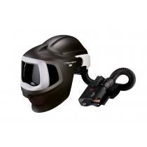 Speedglas 9100 MP mit Versaflo V-500E und Tasche