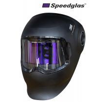 Speedglas G5-02