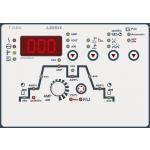 Comfort - Všechny parametry jsou nastaveny pomocí uživatelského rozhraní, 8 programovatelných JOB (svařovacích úkolů)