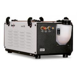 cool35 U31.  Chladicí modul pro vodou chlazené svařovací hořáky