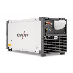cool50-2 U40.  Chladicí modul pro vodou chlazené svařovací hořáky