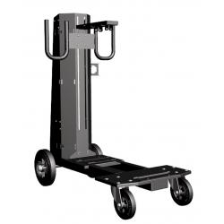 Trolly 55-5.  Transportní vozík