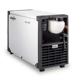 cool40 U31.  Chladicí modul pro vodou chlazené svařovací hořáky